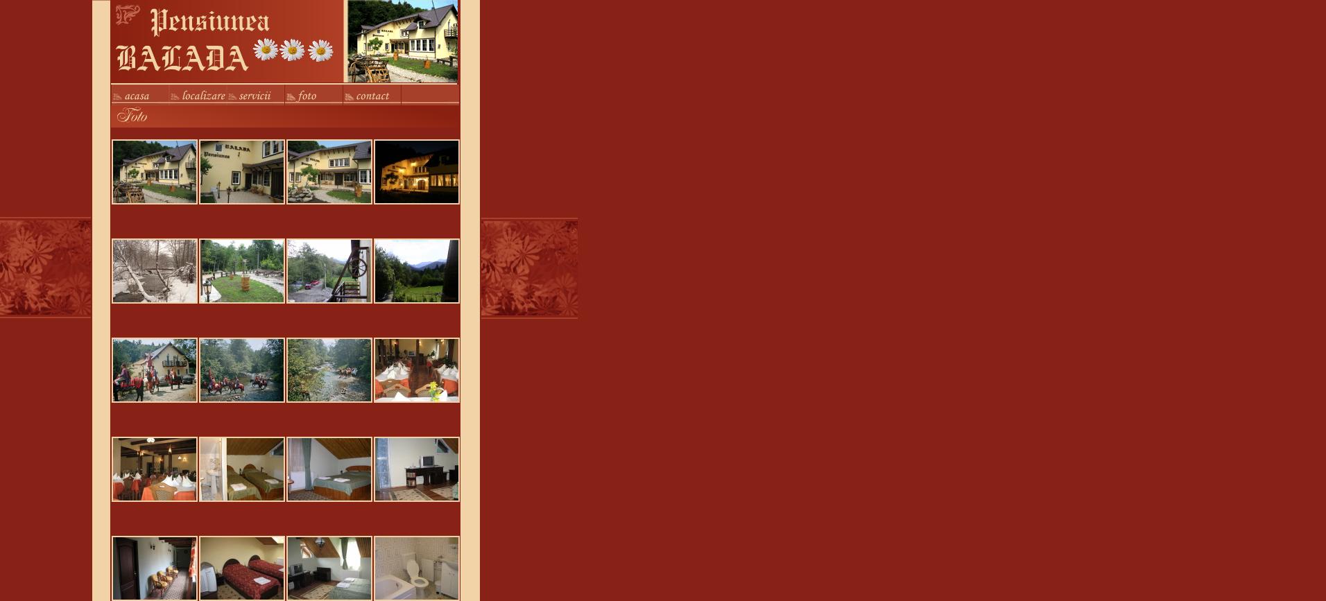 Screen Shot 2014-09-28 at 7.47.18
