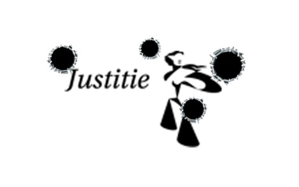 nieuwe-tarieven-justitie-full-18012012115422-7305