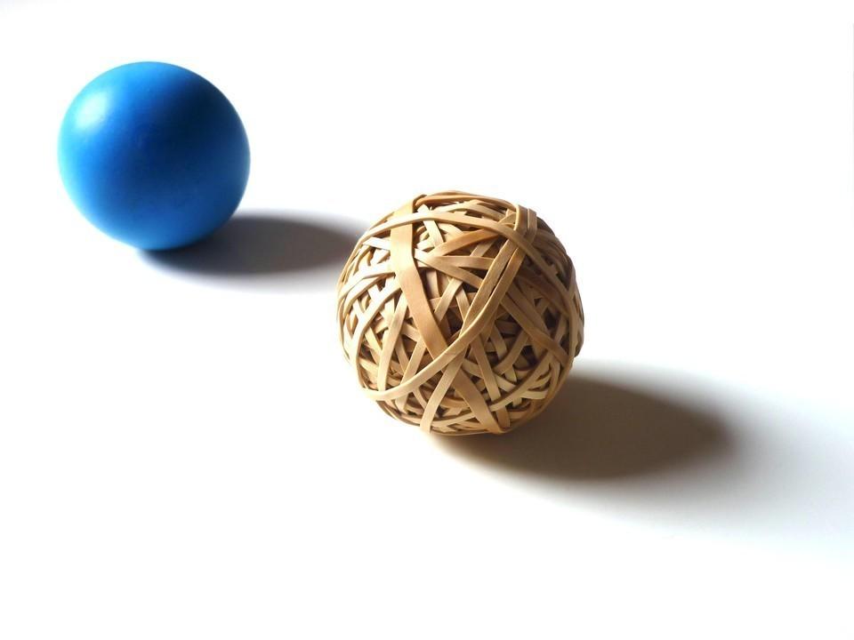 ball-643109