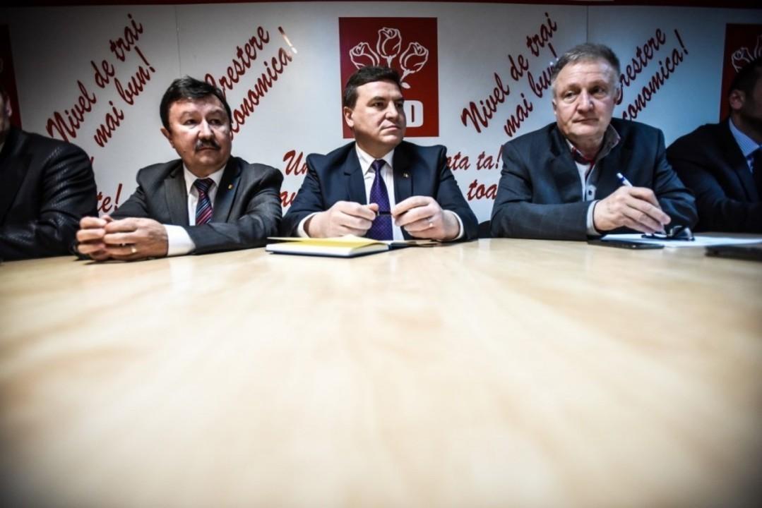 candidati-PSD-alegeri-locale-73-Copy-1024x683