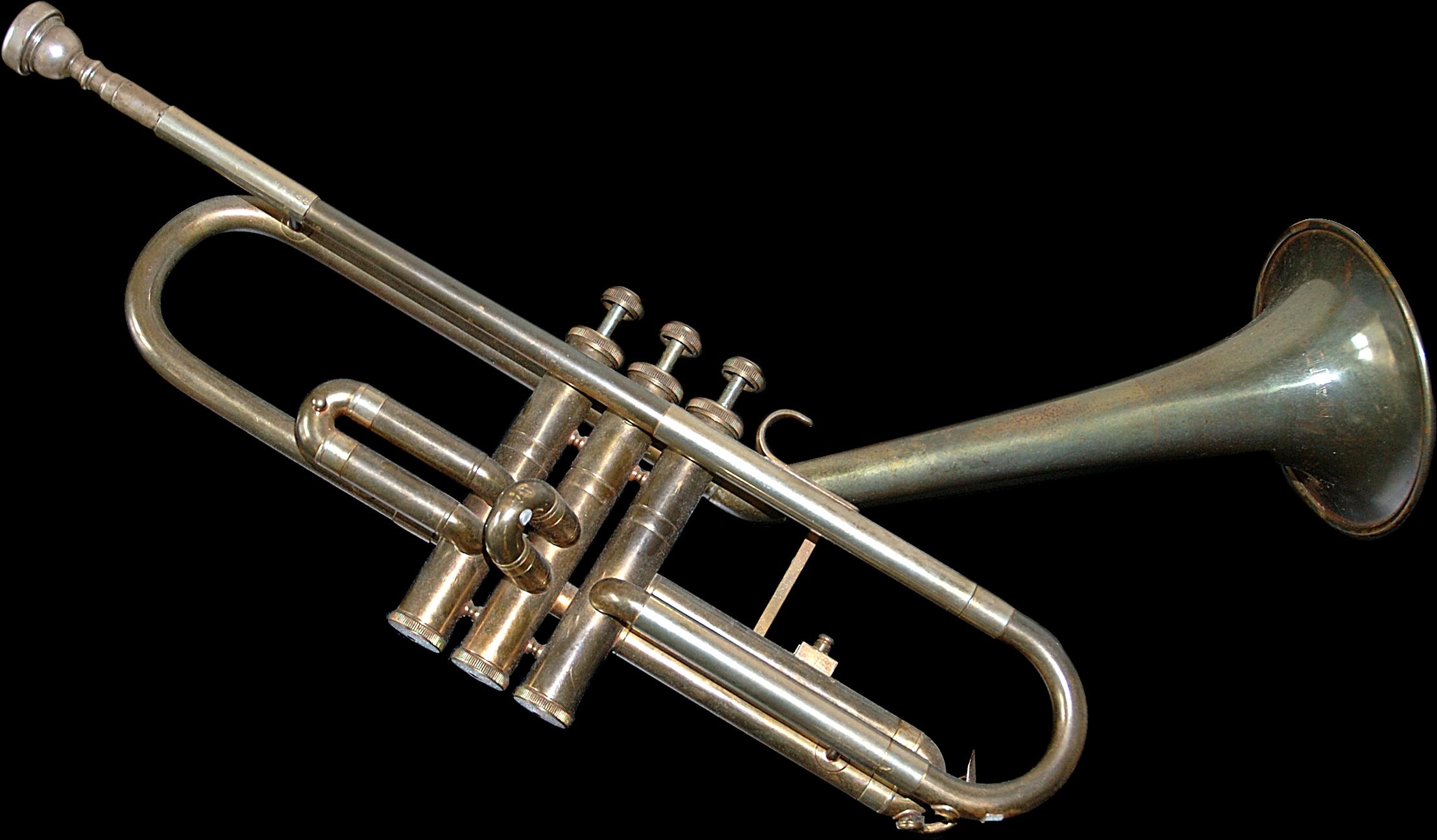 trumpet-1055356